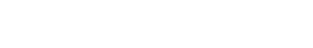 Australian Government Legal Service logo